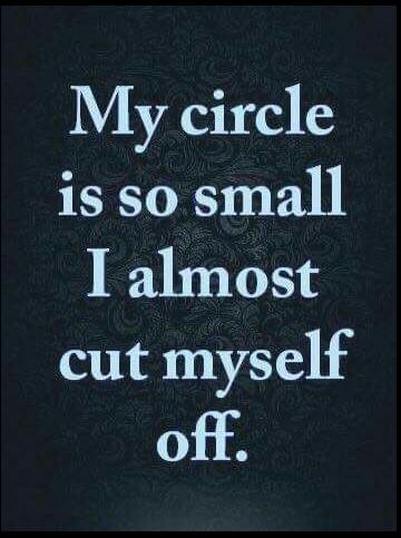 my circle.PNG