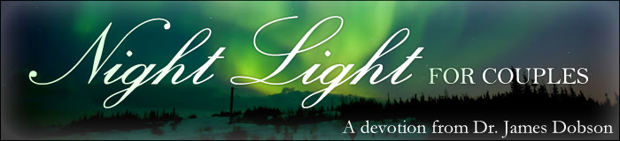 night light for couples bible gateway.jpg