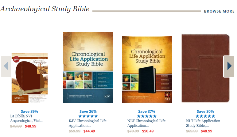 archelogical bibles.PNG