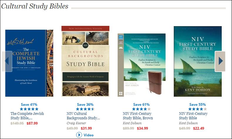 cultural study bibles.PNG