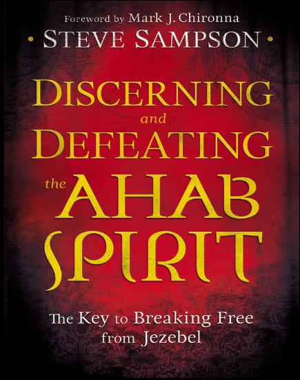 spirit of ahab cover pic.PNG