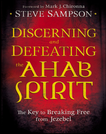 spirit of ahab cover pic.PNG