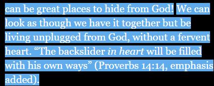 spirit of ahab pg 18.1